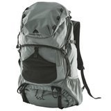 Ozark Trail Stavern Backpack