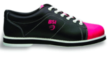 BSI Women's Bowling Shoes