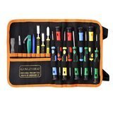 Gangzhibao Precision Screwdriver Magnetic Set