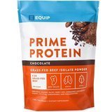 Equip Beef Collagen Paleo Protein Powder