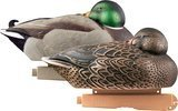 Avery Greenhead Gear Pro-Grade Duck Decoy