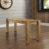 Better Homes and Gardens Bryant Dining Bench