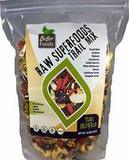 BetterFoods Raw Superfoods Trail Mix