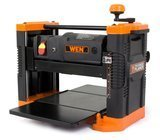 WEN Benchtop Thickness Planer with Granite Table