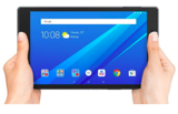 "Lenovo Tab 4, 8"" Android Tablet"