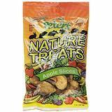 Peter's Nature Treats - Apple Slices