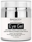 Baebody Eye Gel for Dark Circles