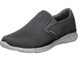 Skechers Slip-On Sneakers