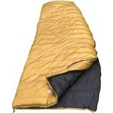 AEGISMAX UL Goose Down Sleeping Bag