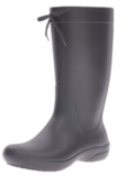 Crocs Freesail Rainboot