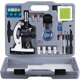 AmScope Beginner Kit