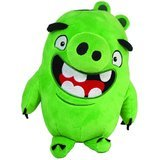 Angry Birds Talking Plush Pig