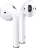 Apple AirPods with Wireless Charging Base