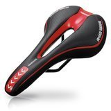 OUTERDO Bike Saddle