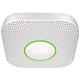 Nest Labs  Smoke and Carbon Monoxide Alarm