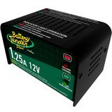 Deltran Battery Tender Plus 12-Volt 1.25 AMP Battery Charger