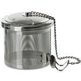 FORLIFE Stainless Steel Capsule Infuser