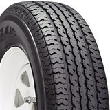 Maxxis M8008 ST Radial Trailer Tire