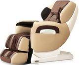 Titan TP-Pro 8400 Massage Chair