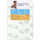 "Dream On Me 3"" Inner Spring Carina Collection Pack-n-Play Mattress"