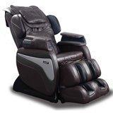 Titan Zero Gravity 2 Massage Chair