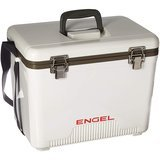 Engel 19 Quart Dry Cooler Box