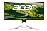 "Acer XR382CQK 37.5"" Wide Screen"