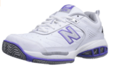 New Balance Women's Tennis Shoe