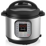 Instant Pot  7-in-1 Multi-Use Programmable Cooker