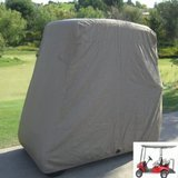 Formosa Covers 4-Passenger Golf Cart Cover