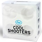Fred Cool Shooters Silicone Shot Glass Molds