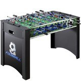 Hathaway Playoff Soccer Table, 4'