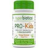 Hyperbiotics PRO-Kids: Children's Probiotics