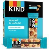 KIND Bar Almond and Coconut