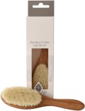 kyte BABY Cradle Cap Soothing Brush