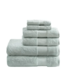 Madison Park Signature Turkish Towel Set