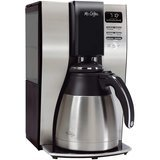 Mr. Coffee Optimal Brew 10-Cup Coffeemaker