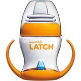 Munchkin LATCH Transition Cup, 4-Ounce
