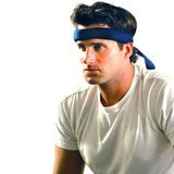 OccuNomix Miracool Headband - 3 pack