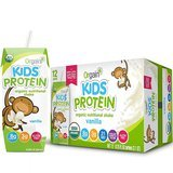 Orgain Kids Protein Organic Nutritional Shake
