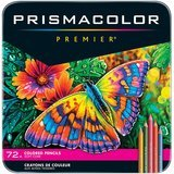 Prismacolor 48 Premier Colored Pencils