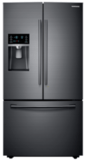 Samsung 23 cu. ft. French Door Refrigerator