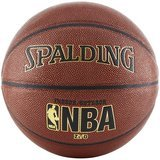 Spalding Spalding NBA Zi/O Indoor/Outdoor Basketball