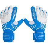 Sportout Youth & Adult Goalie Goalkeeping Gloves