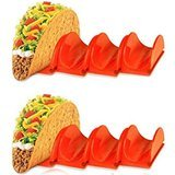 Taco Stand Up Taco Stand Up Holders