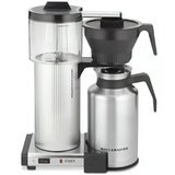 Technivorm Moccamaster CDT Grand 15-Cup Coffee Brewer