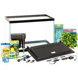 Tetra Tetra 20-Gallon Aquarium Kit