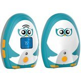 Time Flys Audio Baby Monitor