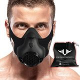 Vikingstrength Fitness Training Mask