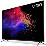 "VIZIO M-Series 55"" 4K Smart TV"